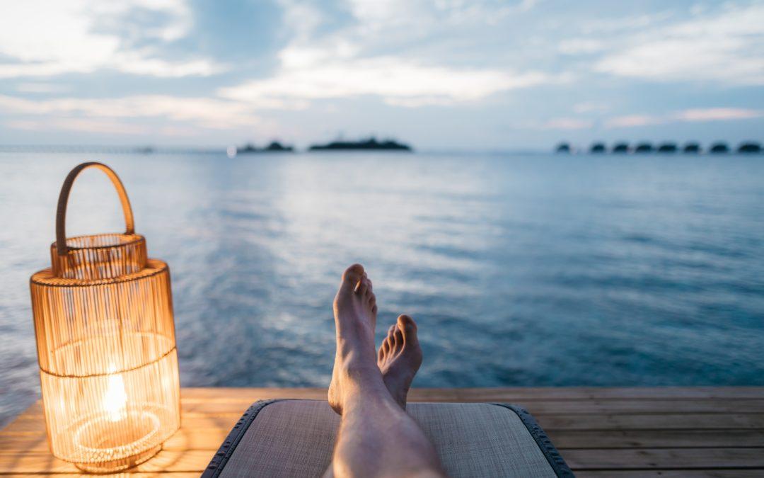 10 Tipps, wie du Stress vermeiden kannst